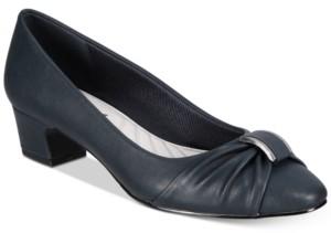 Easy Street Shoes Eloise Pumps Women's Shoes