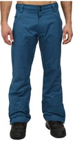 Oakley Fleet Shell Pant