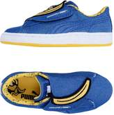 Puma Low-tops & sneakers - Item 11328801