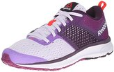 Reebok Women's One Distance Running Shoe
