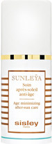 Sisley Sunleÿa Age minimizing after-sun care 50ml