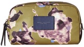 Marc Jacobs BYOT Brocade Floral Cosmetics Large Cosmetic