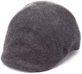 Original Penguin Wool 6-Panel Driver