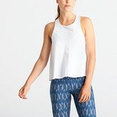 Lucy Light And Free Layer Tank