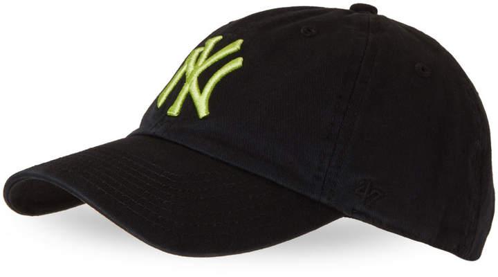 eb887915827043 '47 Black Men's Hats - ShopStyle