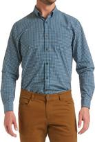 Sportscraft Long Sleeve Regular Fairview Shirt
