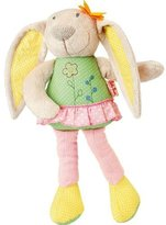 Kathe Kruse Bunny IDA Play Animal Plush Toy by