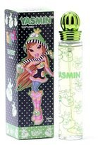 Bratz Yasmin for Girls Eau de Toilette Spray
