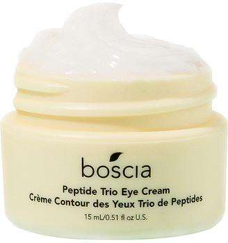 Boscia Peptide Trio Eye Cream