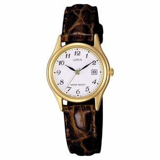 Lorus Dress Watch RXT94AX9