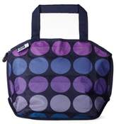 Built NY IceTec Freezable Lunch Tote in Plum
