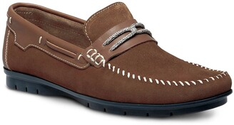 Sandro Moscoloni Lucien Driving Shoe