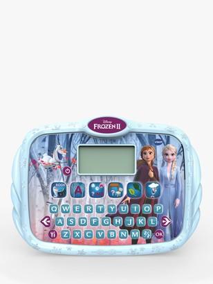 Vtech Disney Frozen II Magic Learning Tablet