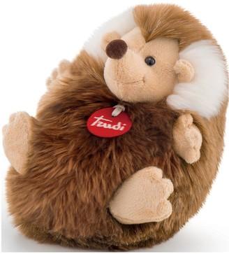 Trudi Fluffies Hedgehog
