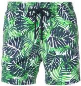 Vilebrequin Moorea Sashimi swim shorts