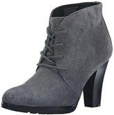 White Mountain Women's Snack Boot
