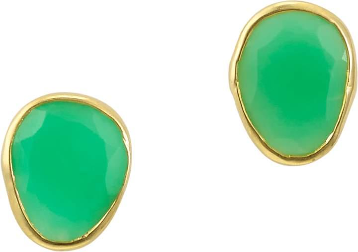 Pippa Small Classic Stud Earrings