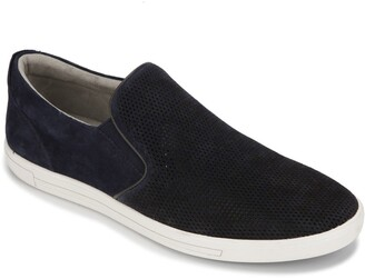 Kenneth Cole New York Initial Slip On Sneaker
