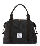 Herschel Strand 28l Duffle Bag Black