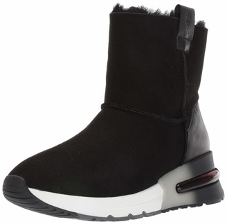 Ash Women's AS-Kyoto Ankle Boot