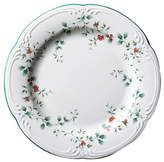 Pfaltzgraff Winterberry Dinner Plate
