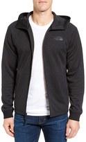 The North Face Men's 'Norris' Fleece Jacket