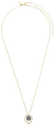Iosselliani Puro necklace