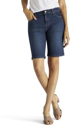 Lee Jeans Kathy Bermuda