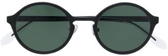 Han Kjobenhavn Binoculars sunglasses