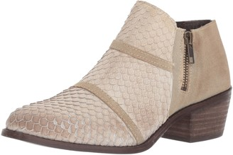 Charles by Charles David Women's Farren Ankle Boot