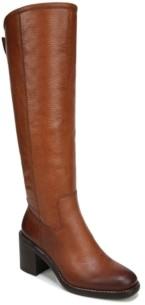 Franco Sarto Kemper High Shaft Boots Women's Shoes