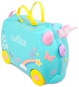 Trunki Una the Unicorn Ride-On Case