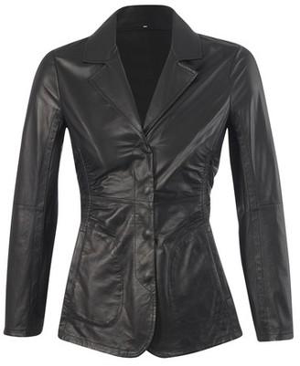 Sportmax Ravello jacket
