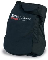 Britax B-Agile Stroller Travel Bag by