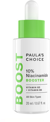 Paula's Choice 10% Niacinamide Booster 20Ml