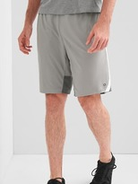 Gapfit Basketball Shorts (9.5