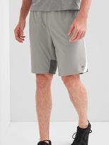 Gapfit Hardwood Shorts (9.5