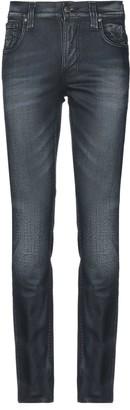 Nudie Jeans Denim pants