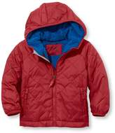 L.L. Bean Infants' and Toddlers' Power Puffer Jacket