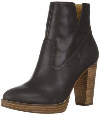 Lucky Brand Women's LK-QUINTEI Ankle Boot