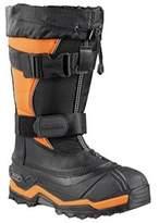 Baffin Men's Selkirk Snow Boot.