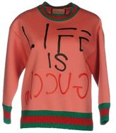 GUCCI Sweat-shirt
