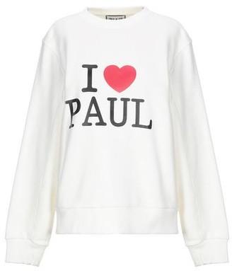 Paul & Joe Sweatshirt