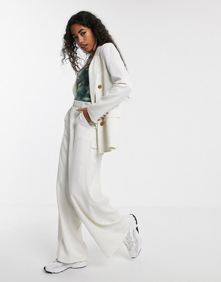 Opening Ceremony highwaisted carpenter pant