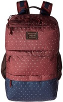 Burton Traverse Pack Backpack Bags