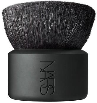NARS Kabuki Botan Brush