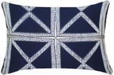 BANDHINI Mosaic Rect Cushion