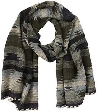Camel Active Womenswear Women's 307450 Neckerchief