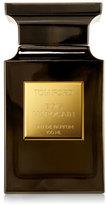 Tom Ford Private Blend 2016 Reserve Bois Marocain Eau de Parfum, 3.4 oz.