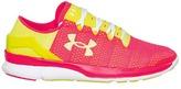 Under Armour Speedform Gemini 2 Girl's Running Shoes